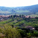 Carmignano: The Smallest Jewel in the Tuscan Crown