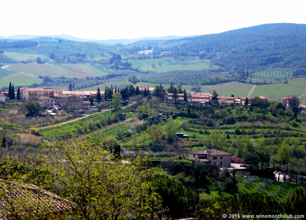 Italy's Piedmont: A Tapestry of the World's Greatest and Most Affordable Wines