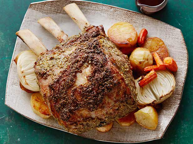 standing-rib-roast-with-cabernet-au-jus