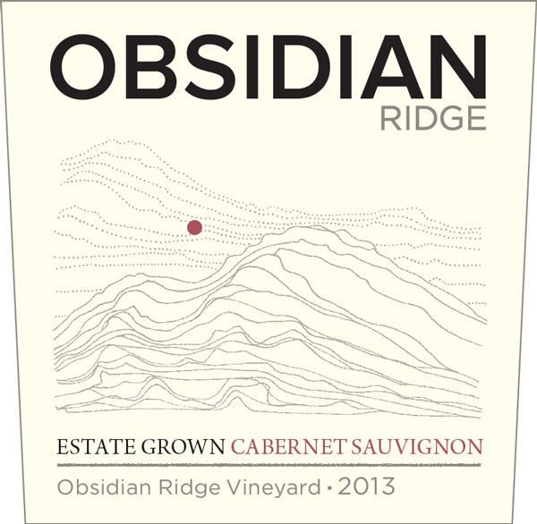 obsidian-ridge-cabernet-sauvignon-2013