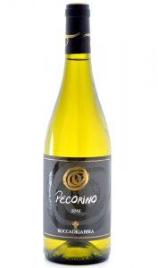 Boccadigabbia Falerio Pecorino 16 Bottle