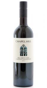 Chapel Hill Mv Cab 15 Bottle
