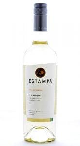 Estampa Fina Res Sb 17 Bottle