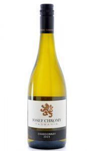 Jos Chromy Est Chard 15 Frt Bottle