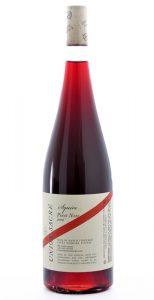 Union Sacre Pinot Bottle Coa