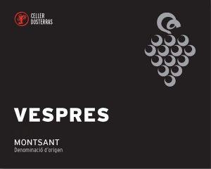 Josep Grau Vespres Montsant 2016