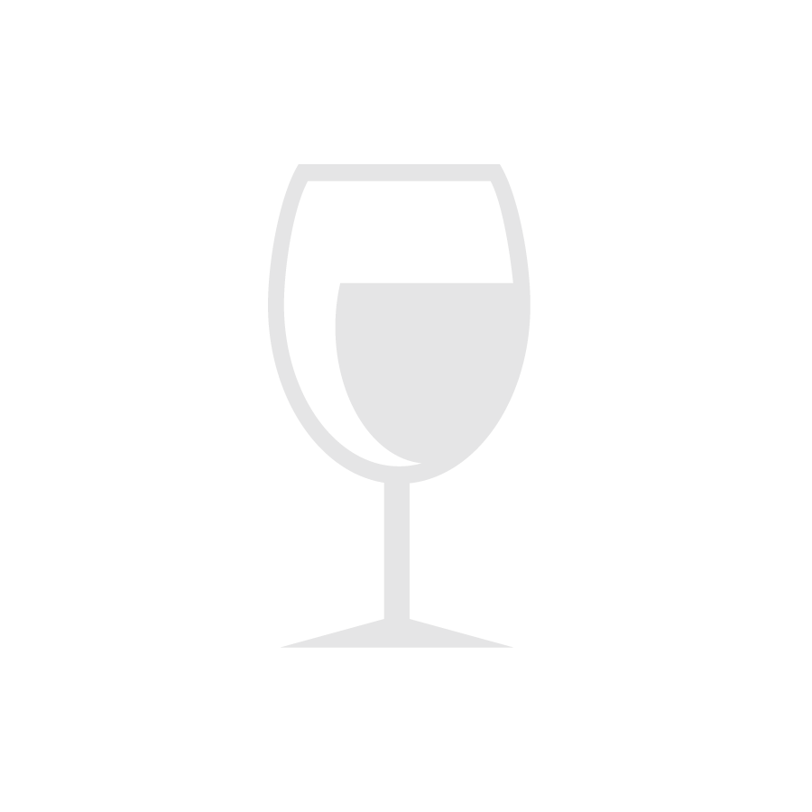 La Cappuccina Soave DOC 2015