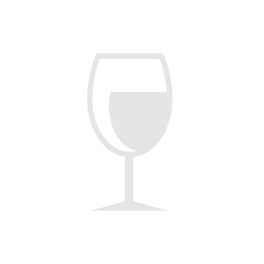 Valle Secreto Wine Barrels