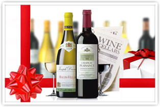 wine club gift wine club gift gifts for wine wine of the month 11943
